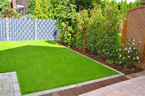 Garten Rasen Pflanzen by Pflanzen Rasen Esser Garten Landschaftsbau Eschweiler