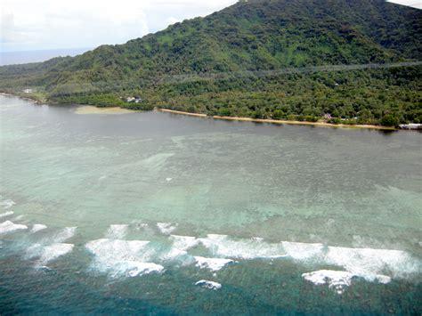 File:Kosrae, Micronesia.jpg - Wikimedia Commons