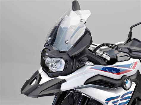 Bmw F 850 Gs Hd Photo by 2018 Bmw F 850 Gs And F 750 Gs Looks 12 Fast Facts
