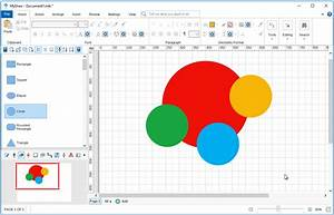 5 Microsoft Visio Alternatives For Project Managers