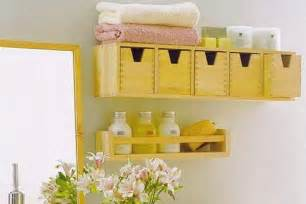 small space storage ideas bathroom bathroom storage ideas for small spaces home