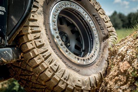 lose air gain traction kmc machete crawl beadlock review