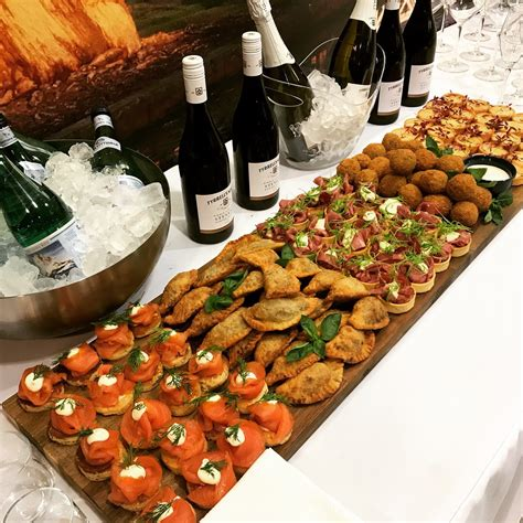 jean louis joseph antipasto and cheese party platters by jean louis joseph