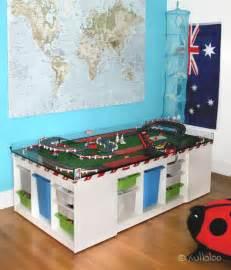 kinderzimmer junge ikea 78 ideen zu lego aufbewahrung auf lego organisations lego speichertabelle und