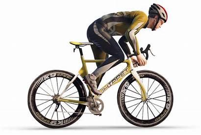 Bicycle Ride Transparent Purepng
