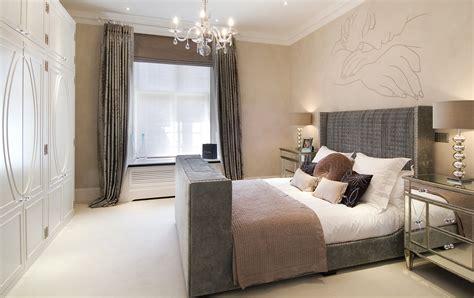contemporary modern chandelier bedroom bathroom exciting small master bedroom ideas