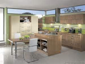 kitchen colour scheme ideas pictures of kitchens modern two tone kitchen cabinets