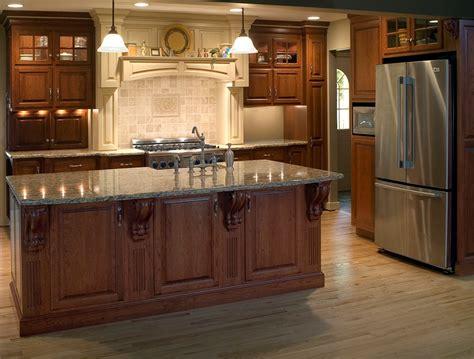 upper cabinets   kitchen remodel design build