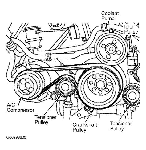 airbag deployment 1967 chevrolet camaro electronic valve timing 2005 land rover range rover engine diagram or manual range rover l322 2003 2005 4 4l engine