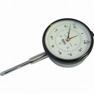 Q215 - 34-215 Dial Indicator