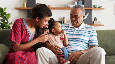 term   life insurance  metlife blog