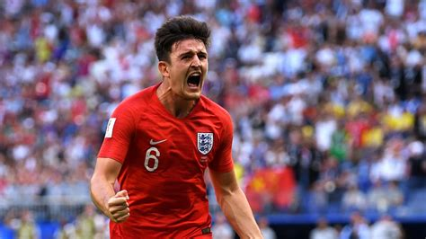 You are on premier league 2020/2021 live scores page in football/england section. World Cup 2018: Nine of the best England football tweets after victory over Sweden   UK News ...