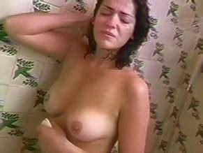 Nackt  Joanna Kitzl Joanna Kitzl