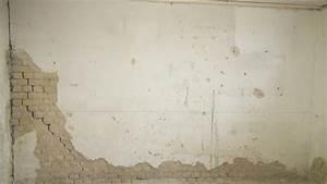 Alte Wände Verputzen : schnell putzprofile anbringen anleitung und tipps ~ Orissabook.com Haus und Dekorationen
