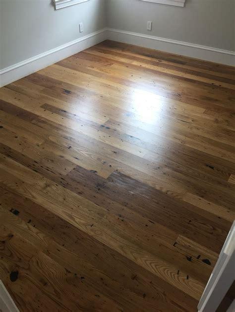 bona wood floor matte 78 best images about hardwood flooring projects on