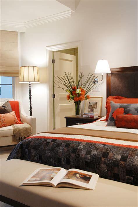 beautiful flower arrangement ideas  fresh bedroom