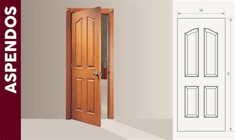 wooden interior doors  price  exporting  suppling