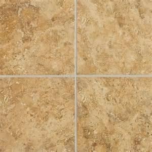 bathroom ceramic tile db homes
