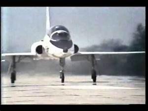 """Who Has Touched the Sky"" Pilot Training Video - YouTube"