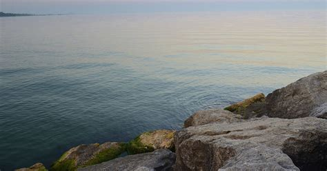 Support Plan For Lake Ontario