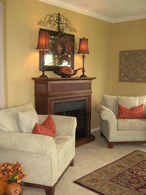 living room paint ideas 28 traditional living room paint colors neutral colors Traditional
