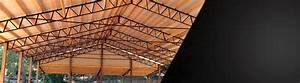 armour metals metal roofing and pole barns With armour metals augusta ga