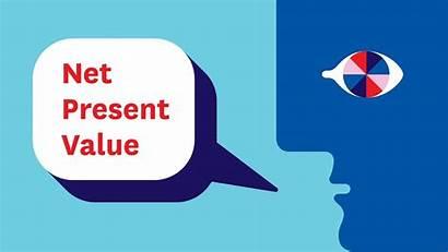 Value Present Sahabatnesia