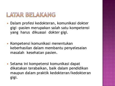 contoh surat perjanjian kerjasama klinik  dokter