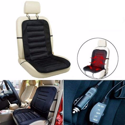 best seat how to find the best truck driver seat cushion fueloyal