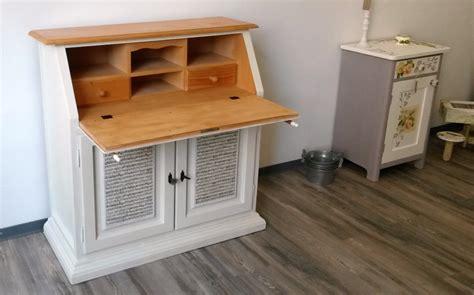 Möbel Sucht Farbe by M 246 Bel Sucht Farbe Der Laden 214 Ffnungszeiten