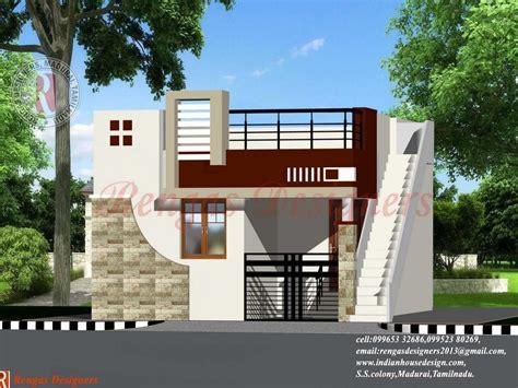 home design flooring single floor house front design single floor house plans