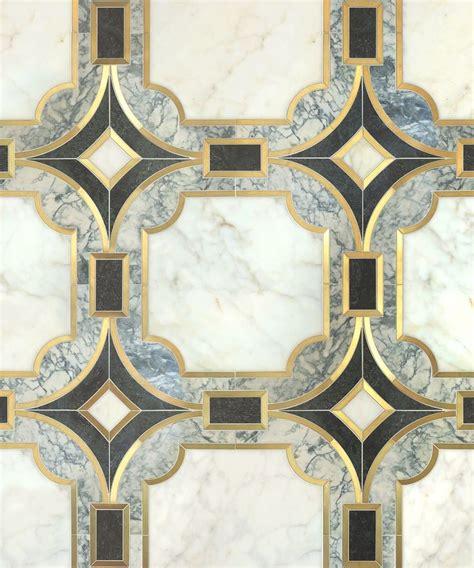 epoxy kitchen flooring 814 best parquet flooring images on homes 7071