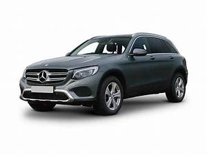 Mercedes Glc Coupe Leasing : mercedes benz glc diesel estate lease mercedes benz glc ~ Jslefanu.com Haus und Dekorationen