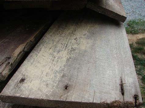 Reclaimed Barn Siding Snow Fence  Reclaimed Wood