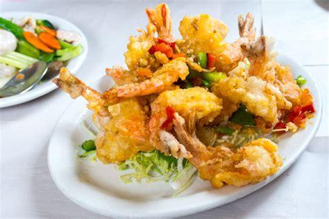 royale cuisine royal treasure ottawa food