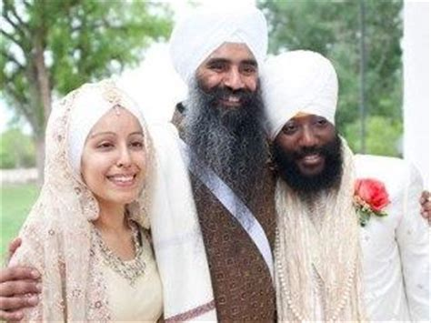 I worked with two brothers both of sikh religion who have cut their hair i live in tennessee and their father lives in. Being in Iowa: Sikhs | Iowa Public Radio