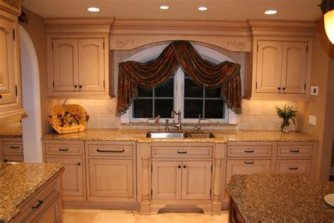cuisine d occasion sur le bon coin le bon coin fr meubles d occasion le bon coin