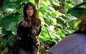 Lost and Babylon 5 Star Mira Furlan Dies at 65