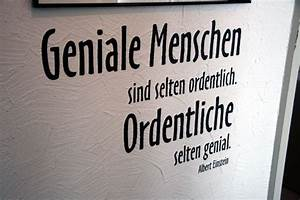 Putz Auf Rigipsplatten : wandtattoo auf grobem putz ~ Michelbontemps.com Haus und Dekorationen