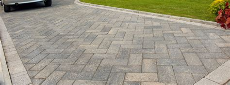 how to clean block paving marshalls