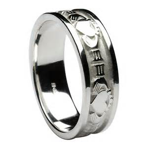 mens platinum wedding band mens wedding rings platinum
