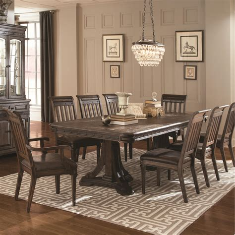 dining room furniture furniture and more