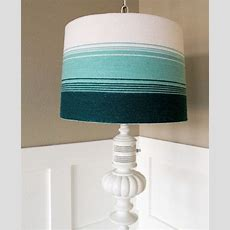 Cool Lamp Shade Ideas  Kids Kubby