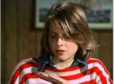 Freaky Friday 1976 Trailer
