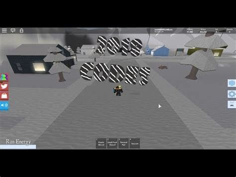 awesome  codes   roblox snow simulator roblox