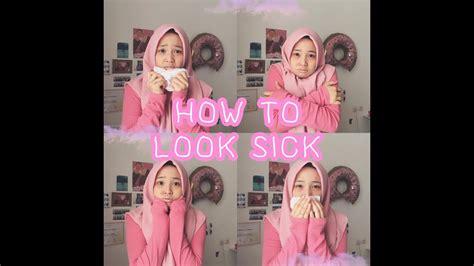 tutorial    sick  easy youtube