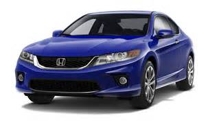 honda accord car parts index of themes images products car
