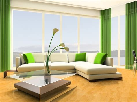 beautiful green white home paint color  ideas