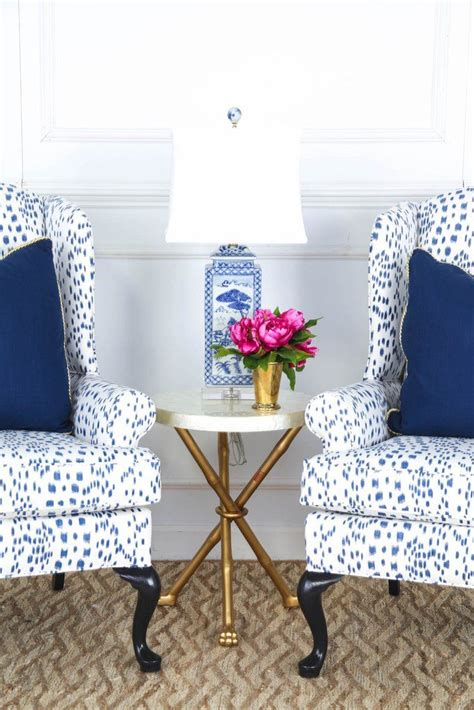 best 25 wing chairs ideas on wing chair