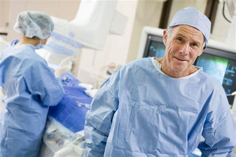 How To Choose A Plastic Surgeon. Appliance Repair Minneapolis. 21st Century Auto Quote Cheap Culinary School. Injury Attorneys In Atlanta Best Frozen Meal. Email Marketing Templates Free. Time Tracking Application Nonwoven Tote Bags. Human Resource Development Best Cheek Filler. Scripting After Effects Isp Dial Up Providers. Business Intelligence Supply Chain